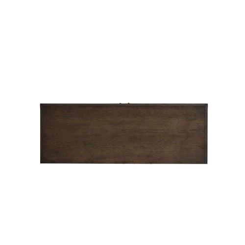 Woodwright Lautner Door Chest