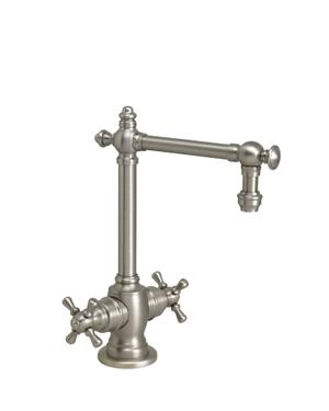 Towson Hot and Cold Filtration Faucet - 1750HC Product Image