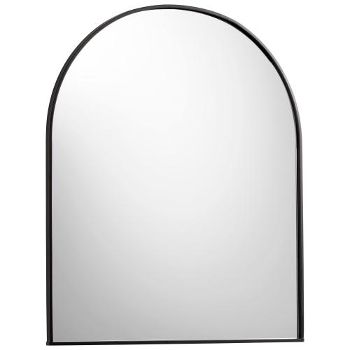 See Details - Parallel Mirror