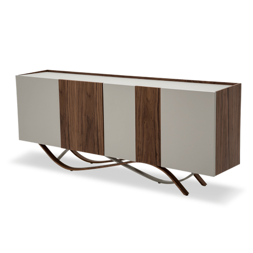 Sideboard without Legs