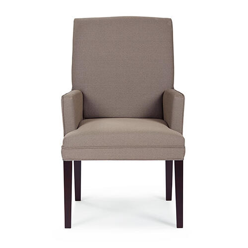 NONTE Dining Chair #235631