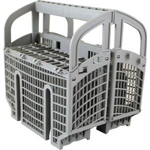 ThermadorCutlery Basket SMZ4000UC 00675794
