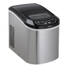 Danby Designer 1.54 Ice Maker