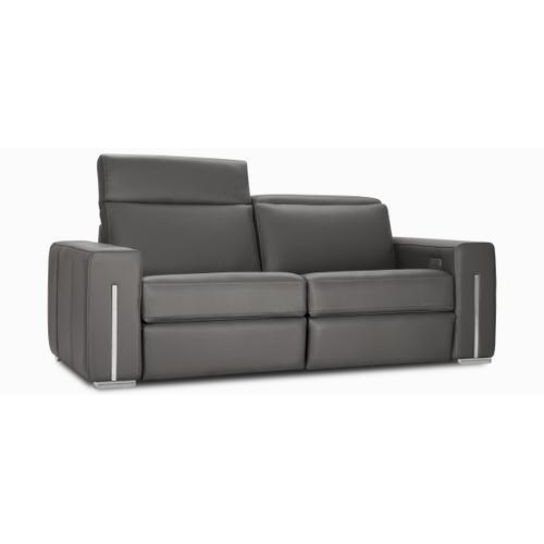 Jaymar - Monterey Apartment sofa (169-170)