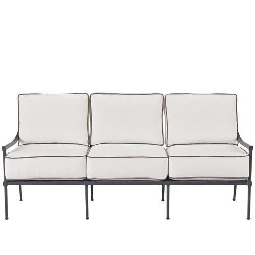 Universal Furniture - Seneca Sofa