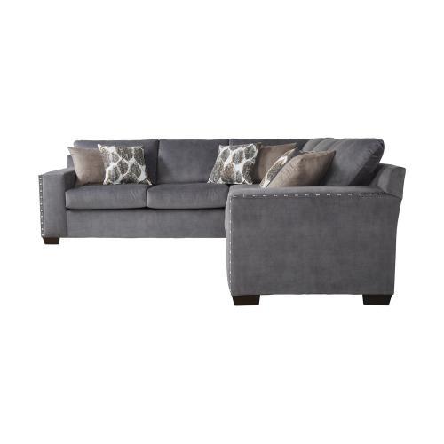18900 R/f Sofa