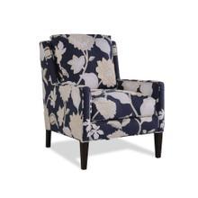 Matry Chair