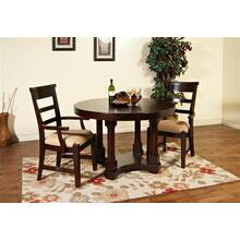 View Product - Vineyard Oval Extension Table