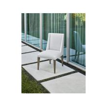 View Product - Tyndall Dining Chair