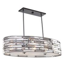 View Product - Vero AC11266 Island Light