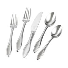 ZWILLING Royal 5-pc Flatware Setting