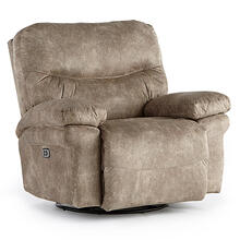 LEYA Power Recliner Recliner