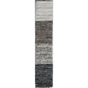 Chandra Rugs - Saira 44700 5'x7'6