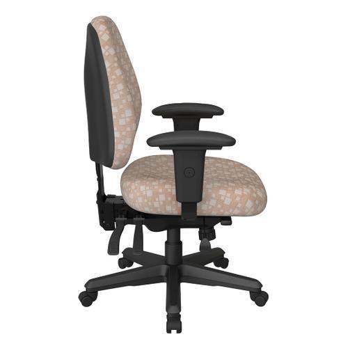 Office Star - Ergonomics Chair