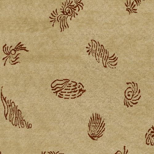 Surya - Sonora SON-1045 5' x 8'
