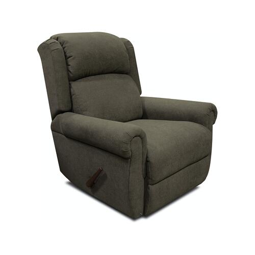 EZ5H032 EZ5H00 Minimum Proximity Recliner