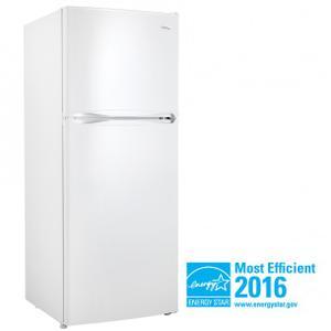 DanbyDanby Designer 10 cu. ft. Apartment Size Refrigerator