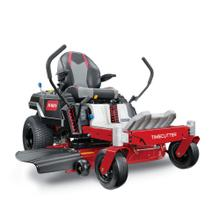 "42"" (107 cm) TimeCutter MyRIDE Zero Turn Mower (California Model) (75743)"