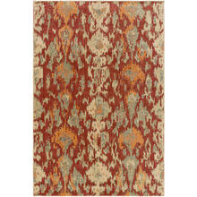 """View Product - Arabesque ABS-3056 18"""" Sample"""