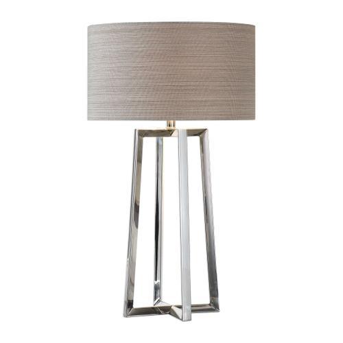 Uttermost - Keokee Table Lamp