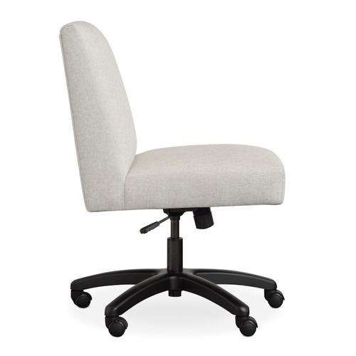 Bassett Furniture - Sophie Desk Chair