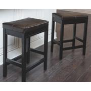 2-piece Bar Stool Package Product Image