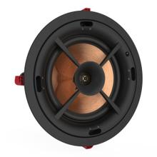 PRO-180RPC In-Ceiling Speaker