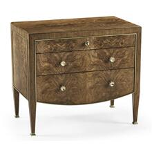 Barcelona Bedside Chest