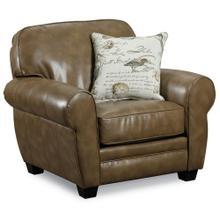 Dalton Stationary Chair