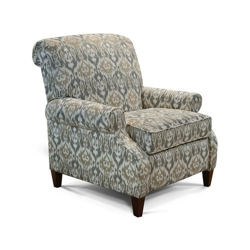 940-31R Highland View Recliner