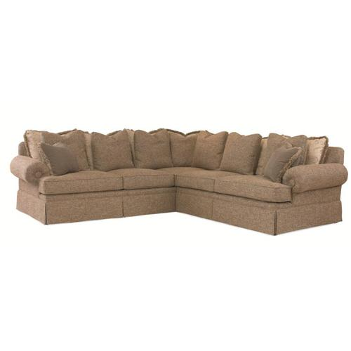 Product Image - Bloomfield Sectional