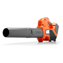 436LiB Battery Powered Leaf Blower