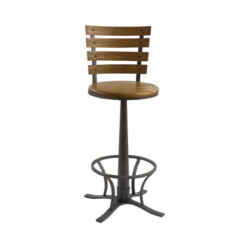 Westview Bar Stool