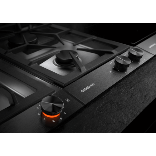 Gaggenau - 200 Series Vario Gas Cooktop