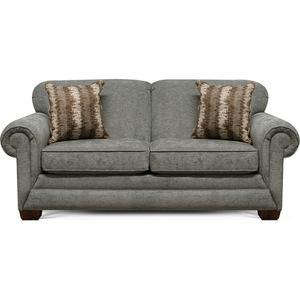 England Furniture1438R Monroe Full Sleeper