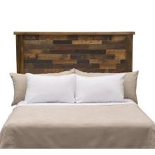 Americana Headboard - Cal King