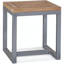 Alghero End Table