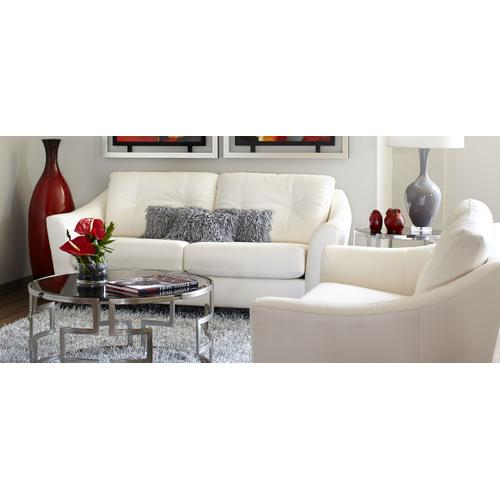 Allegro Apartment sofa and chair