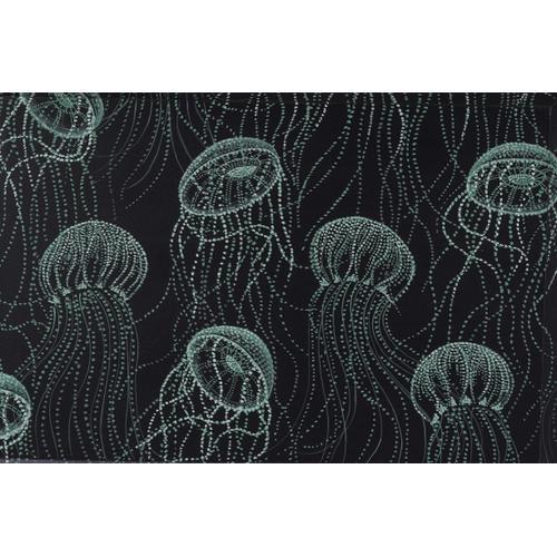 Gallery - Drifting Jellies