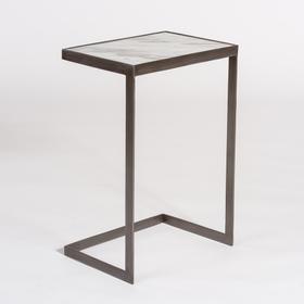Laguna Accent Table