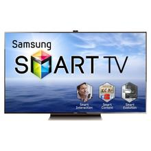 "75"" Class (74.54"" Diag.) LED 9000 Series Smart TV"