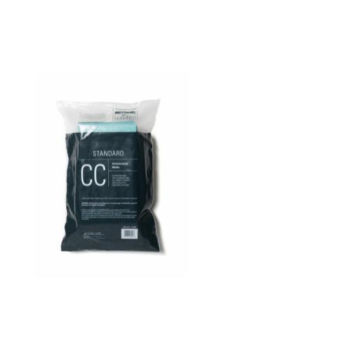 STANDARD Filtration Vacuum Bag (25pk)