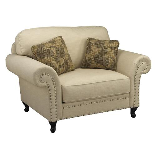 Hekman - Chair