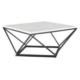 Riko Square Coffee Table