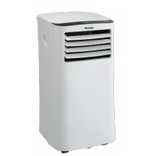 Danby 10,000 BTU (7,000 SACC) 3-in-1 Portable Air Conditioner