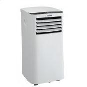 Danby 10,000 BTU (7,000 SACC) 3-in-1 Portable Air Conditioner