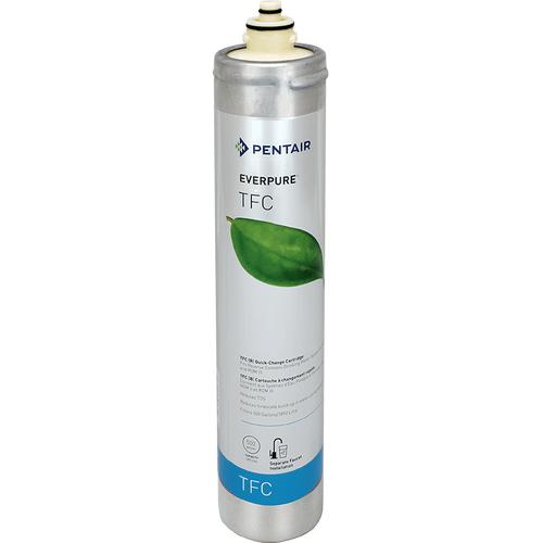 Everpure - TFC Replacement Cartridge