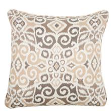 View Product - Pillow In Conjure 21115