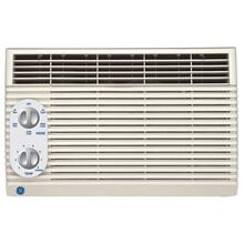 See Details - GE® ENERGY STAR® Deluxe 115 Volt Mechanical Room Air Conditioner
