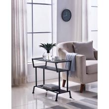 View Product - Side End Table